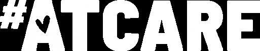 at-care-logo