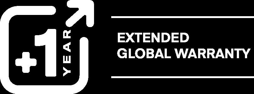 extended-global-warranty